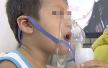 Bộ Y tế lên tiếng sau thông tin nói rằng virus corona lây qua bụi khí