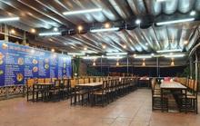 Nhà hàng thua lỗ, đóng cửa, nhân viên mất việc vì dịch bệnh corona