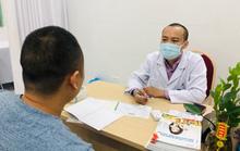 Bác sĩ giải thích vì sao dân văn phòng hay bị viêm đường tiết niệu