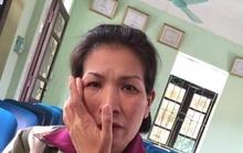 Người đàn bà 45 tuổi trượt dài trong lầm lỗi
