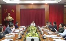 Hải Phòng tạm dừng chi 269 tỉ đồng tặng quà người dân