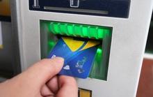 PVcomBank chip hóa thẻ ATM nội địa