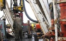Đằng sau cuộc chiến giá dầu Ả Rập Saudi - Nga