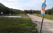 Chính thức bỏ lệnh tạm dừng phân lô, tách thửa ở Phú Quốc