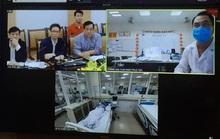 Ca bệnh Covid-19 thứ 35 là nhân viên siêu thị điện máy ở Đà Nẵng