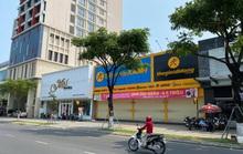Công bố lộ trình của nữ nhân viên Điện máy Xanh mắc Covid-19 tại Đà Nẵng