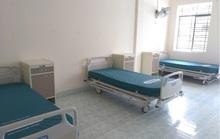 TP HCM cách ly 1 thanh niên đã tiếp xúc ca 34 nhiễm Covid-19 ở Bình Thuận