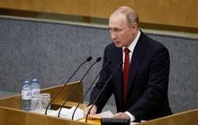 Hạ viện Nga mở đường cho ông Putin tranh cử thêm 2 nhiệm kỳ tổng thống