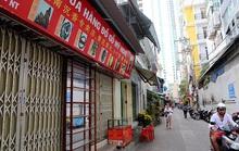 Việt Nam đang khủng hoảng thừa phòng khách sạn?