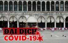 [eMagazine] Vì sao WHO tuyên bố Covid-19 là đại dịch toàn cầu?