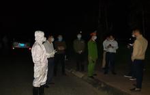 Kết quả xét nghiệm Covid-19 bệnh nhân từ vùng dịch đi xe khách từ Hà Nội về Nghệ An