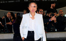 Chị ruột cô gái Hà Nội mắc Covid-19 là bệnh nhân số 0 của làng thời trang