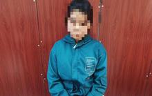Đi nhờ nhà vệ sinh, cô gái 19 tuổi trộm 2 nhẫn vàng để trả góp xe máy