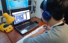 Bộ GD-ĐT công nhận kết quả dạy học từ xa, trực tuyến