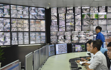 Trung tâm Quản lý điều hành giao thông đô thị TP HCM sẽ có những chức năng gì?