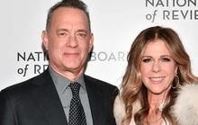 Tài tử Tom Hanks có thể lây covid-19 cho hàng trăm người