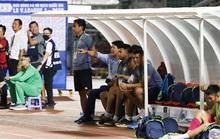 Sài Gòn FC thoát ly khỏi bầu Hiển?
