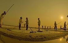 Cuộc thi ảnh Nét đẹp lao động: Bàn tay ta làm nên tất cả