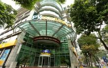 PVcomBank giảm lãi, giãn nợ cho khách hàng bị ảnh hưởng dịch COVID-19