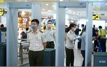 88 khách nước ngoài trên chuyến bay có tiếp viên mắc Covid-19 lưu trú tại 36 khách sạn ở Hà Nội