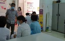 Kết quả xét nghiệm 63 cư dân chung cư Hòa Bình, nơi bệnh nhân Covid-19 thứ 48 ở