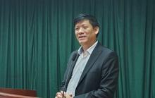 Giai đoạn 2, Việt Nam sẽ không khoanh vùng dịch Covid-19 như ở Sơn Lôi