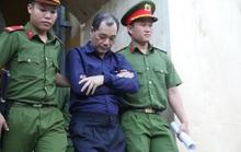 Đại gia Trầm Bê tiếp tục bị đề nghị truy tố