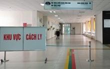 Bộ Y tế nói về trường hợp 2 điều dưỡng Bệnh viện Bạch Mai mắc Covid-19