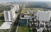 TP HCM kiến nghị gỡ vướng 63 dự án nhà ở