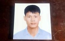Gặp chuyện buồn, một thanh niên ở Quảng Bình bỏ nhà đi rồi mất tích bí ẩn