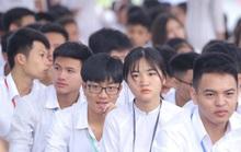 Đề nghị Bộ trưởng Bộ GD-ĐT giảm môn thi THPT quốc gia 2020