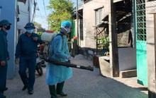 Bình Thuận: Vận động hoãn cưới vì lo ngại dịch bệnh Covid-19