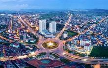 Bắc Ninh chọn nhà đầu tư dự án khu thương mại dịch vụ 300 tỉ đồng