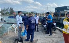 Kiên Giang: Động viên người lao động trong tình hình dịch bệnh Covid-19