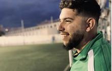HLV bóng đá đầu tiên tại Tây Ban Nha tử vong vì Covid-19