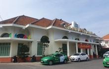 Cân nhắc di dời ga Nha Trang