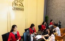 Generali Việt Nam ra mắt sản phẩm VITA – Sức Khỏe Vàng phiên bản mới