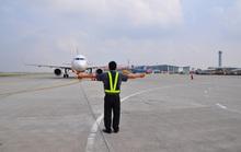 Hàng không thiệt hại nặng nề vì dịch Covid-19, sản lượng điều hành bay giảm gần 50 %