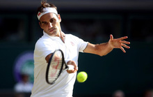 Federer có thể dự Roland Garros diễn ra vào tháng 9-2020