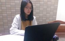 Các trường tư thục Hà Nội được phép thu phí học online mùa dịch Covid-19