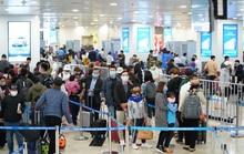 Người Việt Nam ở nước ngoài nên cân nhắc kỹ lưỡng việc trở về nước