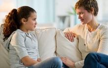 WHO khuyến cáo 5 điều bạn nên làm cho trẻ em mùa dịch Covid-19