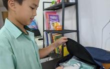 Covid-19: Chuyện dạy, học và phạt - nhìn từ Singapore