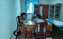 4 người ở Quảng Nam bị phạt 45 triệu đồng vì tung tin thất thiệt về Covid-19