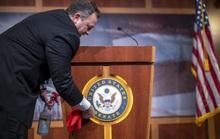 Covid-19 ở Mỹ: Thượng viện thông qua gói hỗ trợ thứ hai trị giá 104 tỉ USD