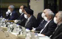 Covid-19: Iran thả tù nhân, hai nghị sĩ Mỹ nhiễm bệnh