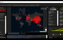 Tin tặc khai thác nỗi lo Covid-19 để tấn công máy tính, thiết bị điện tử