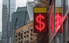 Đồng USD tăng giá quá mạnh, nỗi đau đầu tiếp theo của kinh tế thế giới