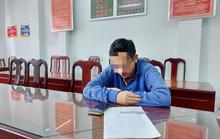 Tìm ra người giả mạo công văn của UBND TP Cần Thơ về việc cho nghỉ học hết tháng 3