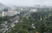 Bình Định: Dự chi 55 tỉ đồng triển khai thí điểm đô thị thông minh